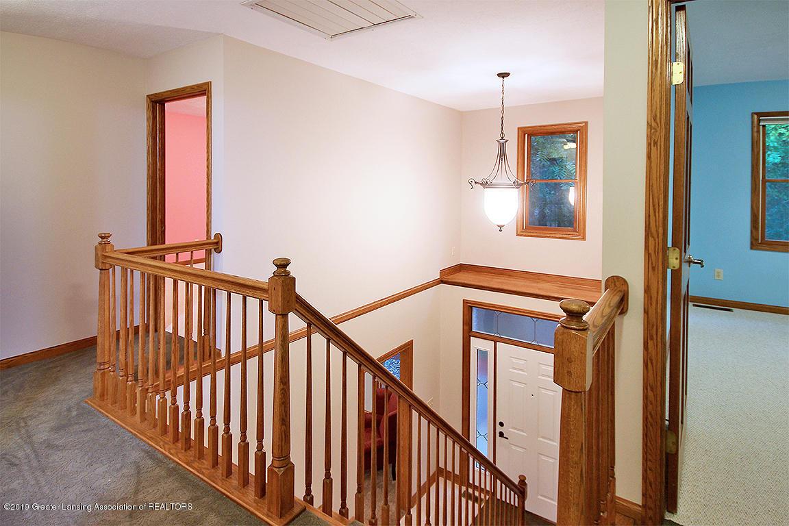 4084 Hulett Rd - Second Floor - 21