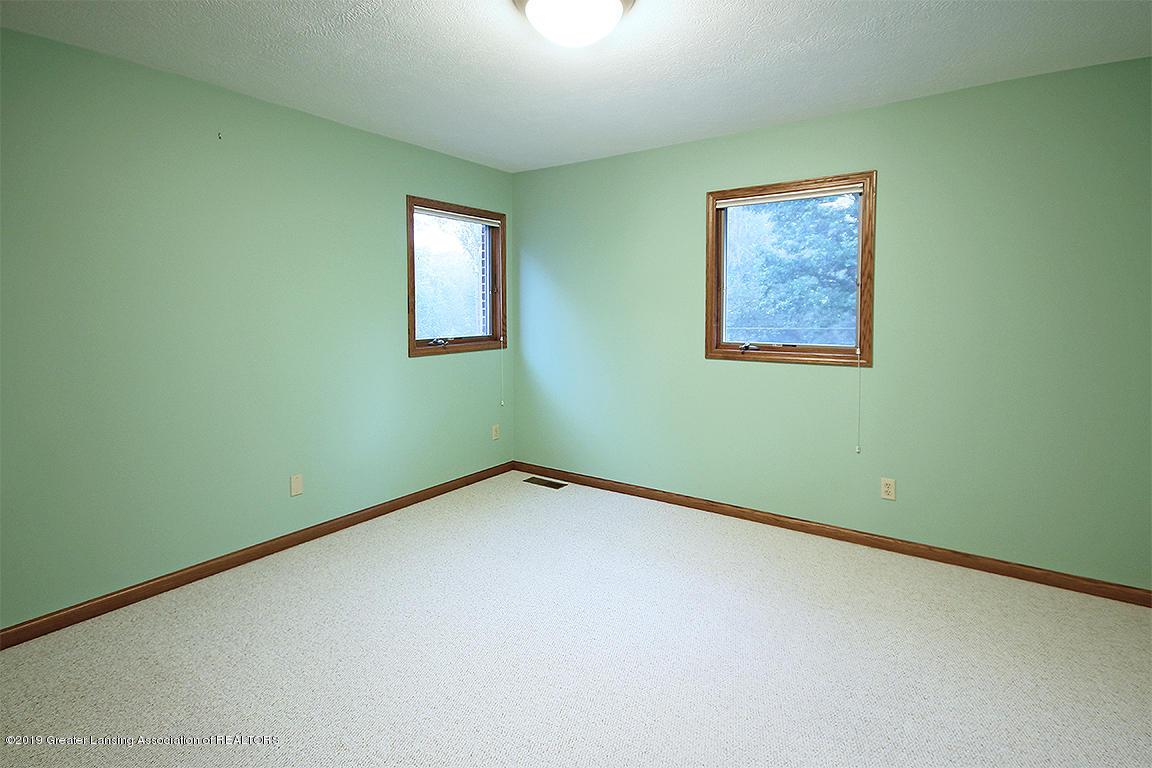4084 Hulett Rd - Bedroom Five - 29
