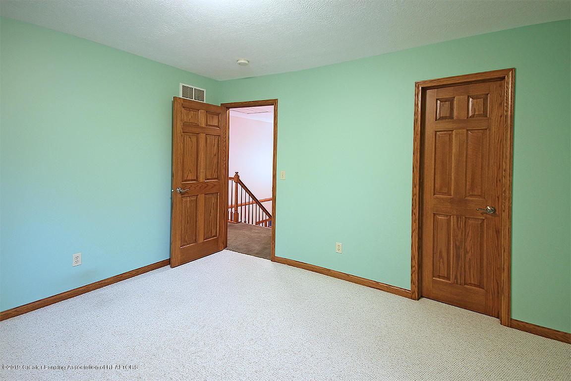 4084 Hulett Rd - Bedroom Five - 30