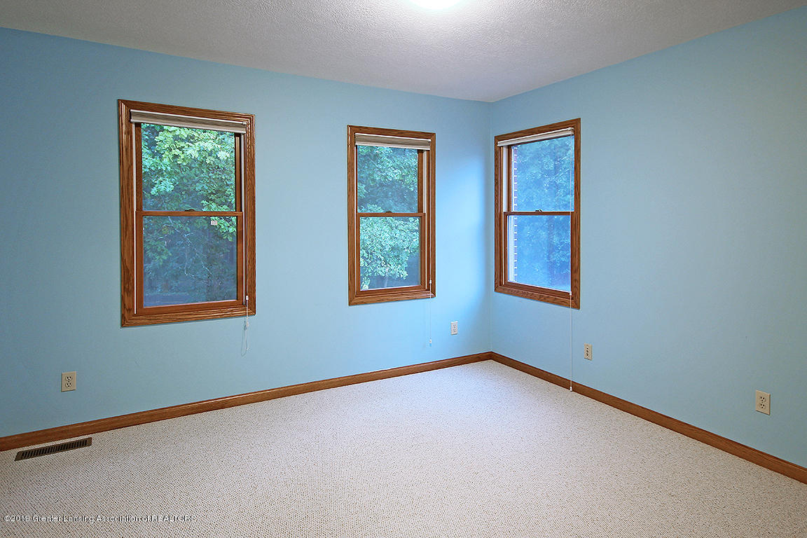 4084 Hulett Rd - Bedroom Four - 27