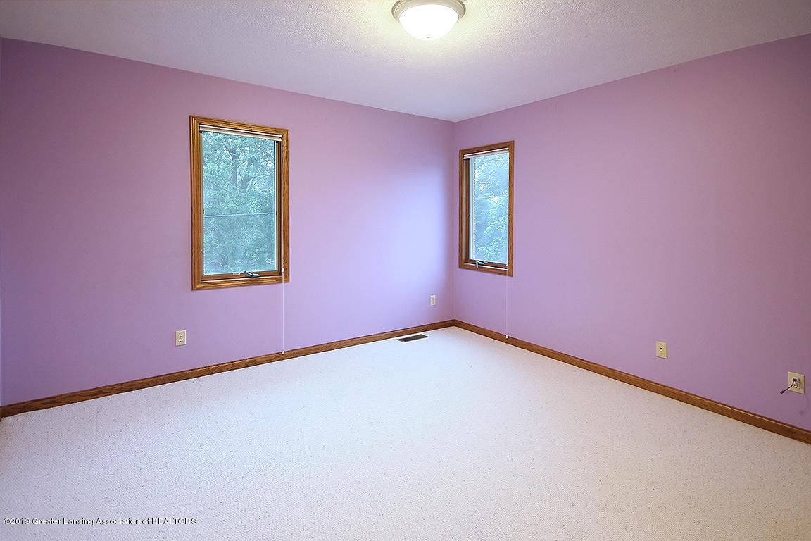 4084 Hulett Rd - Bedroom Three - 25