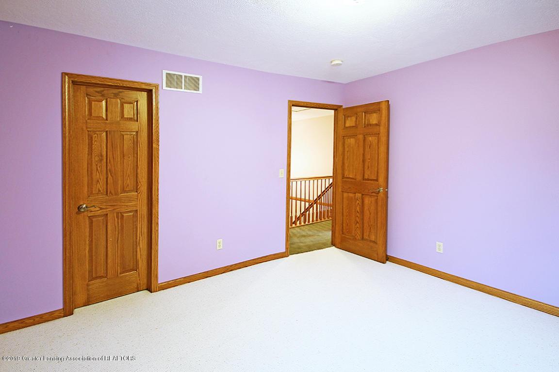 4084 Hulett Rd - Bedroom Three - 26