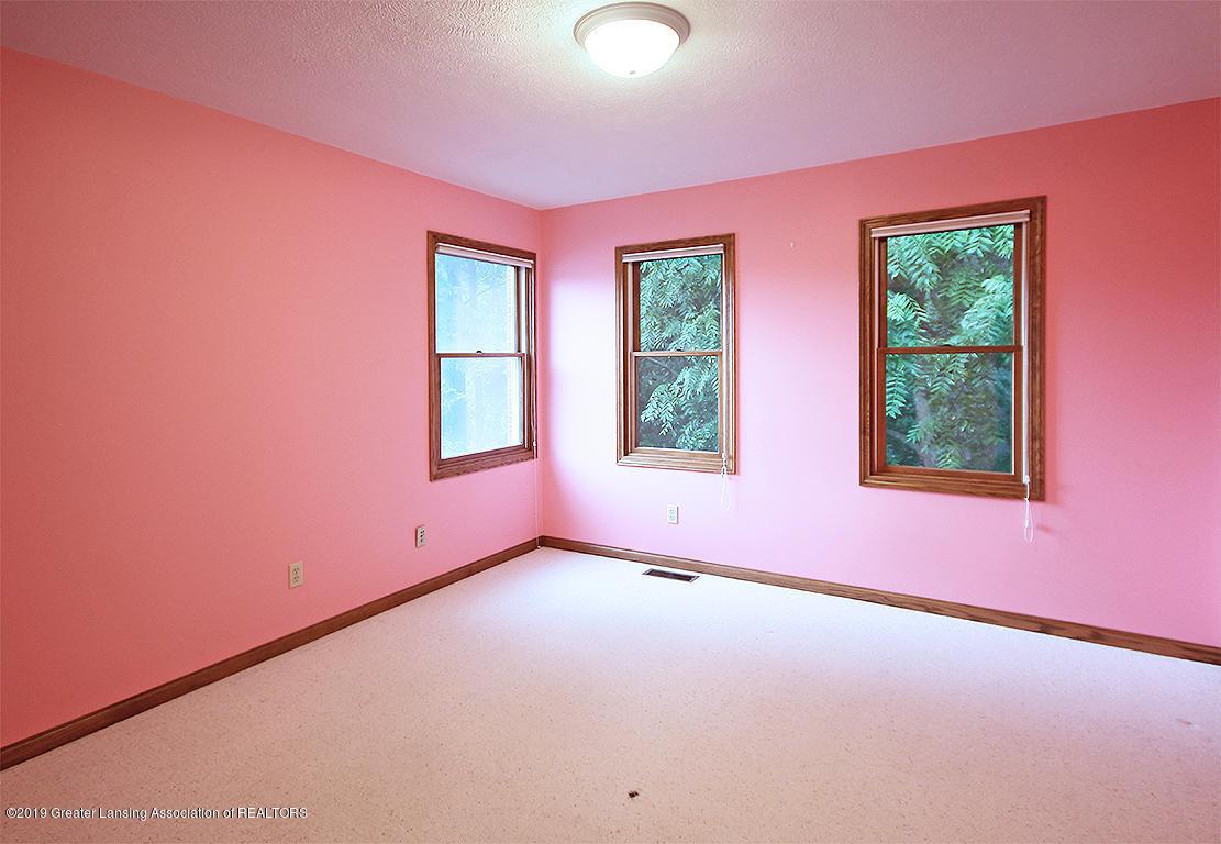 4084 Hulett Rd - Bedroom Two - 23