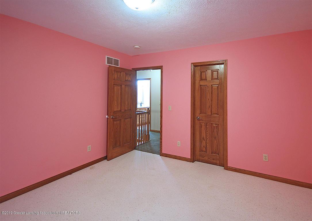4084 Hulett Rd - Bedroom Two - 24