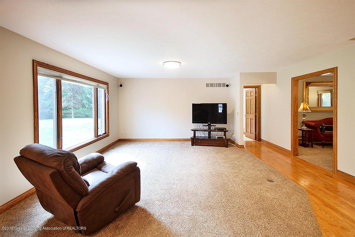 4084 Hulett Rd - Great Room - 7