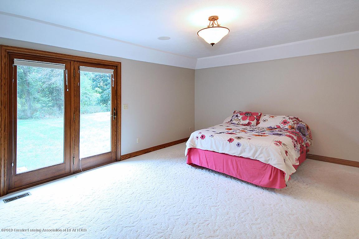 4084 Hulett Rd - Master Suite - 16