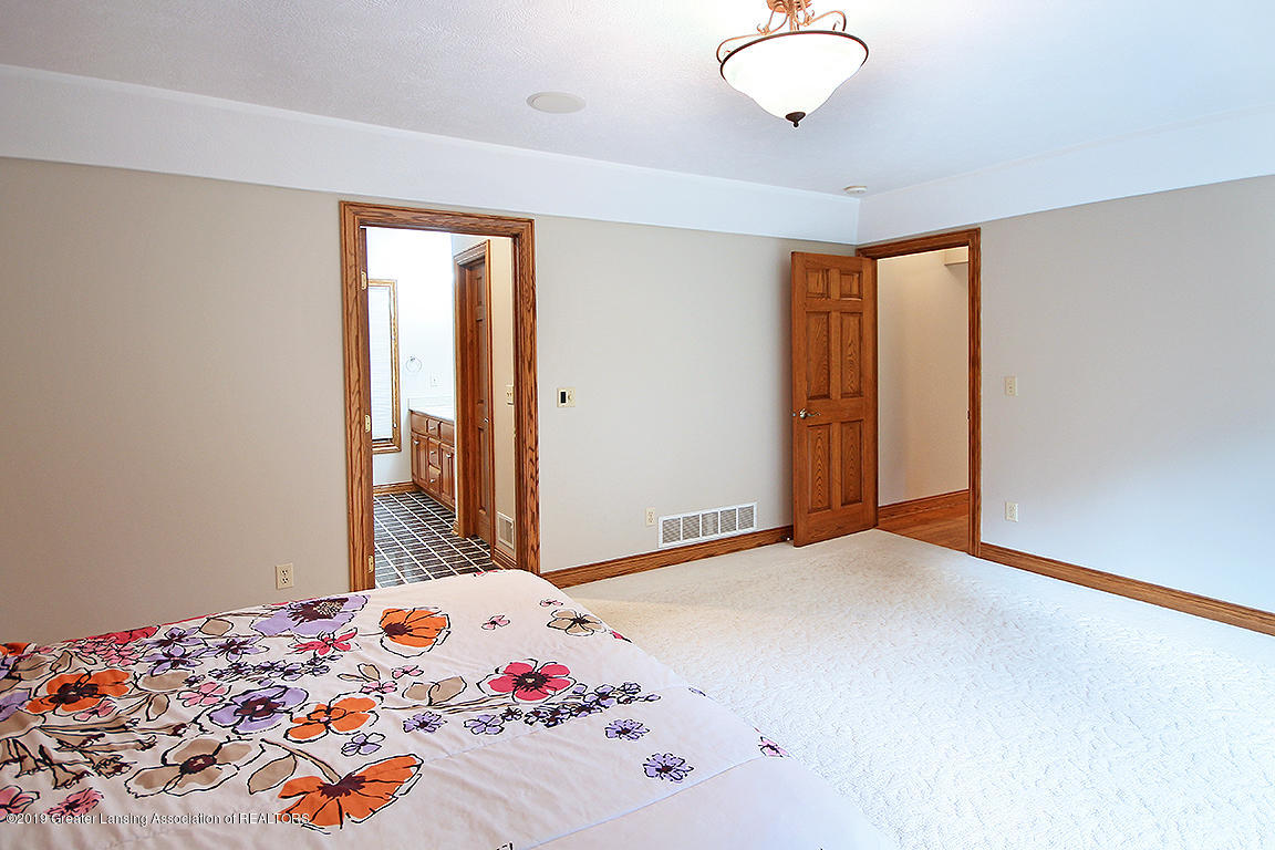 4084 Hulett Rd - Master Suite - 17