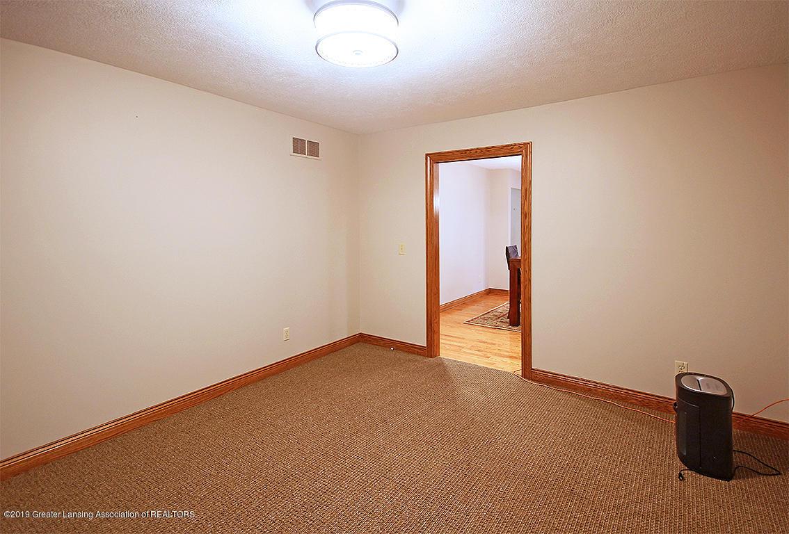 4084 Hulett Rd - Office/Den - 14