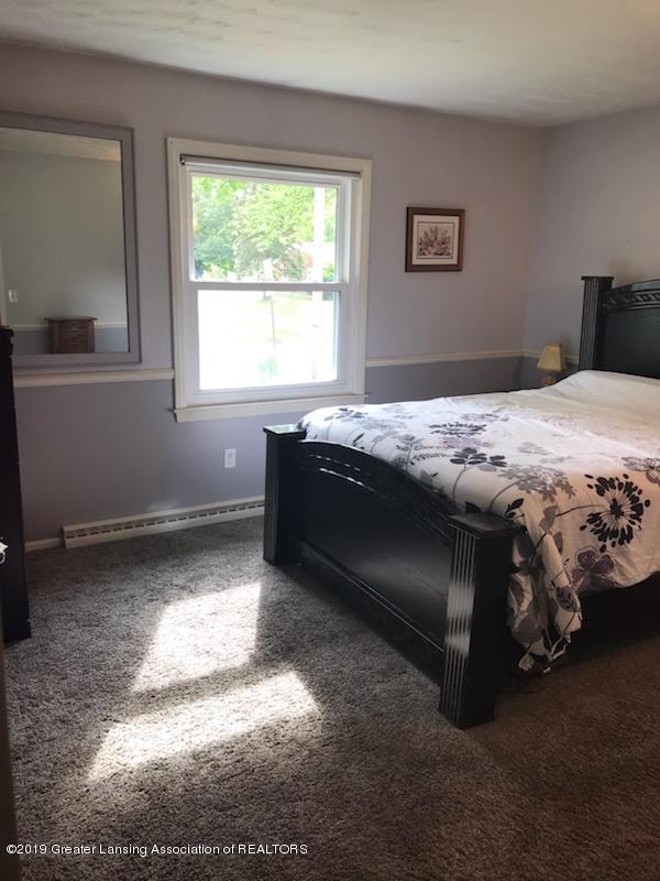 306 S Baker St - Bedroom - 10