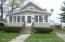 1032 Gordon Avenue, Lansing, MI 48910