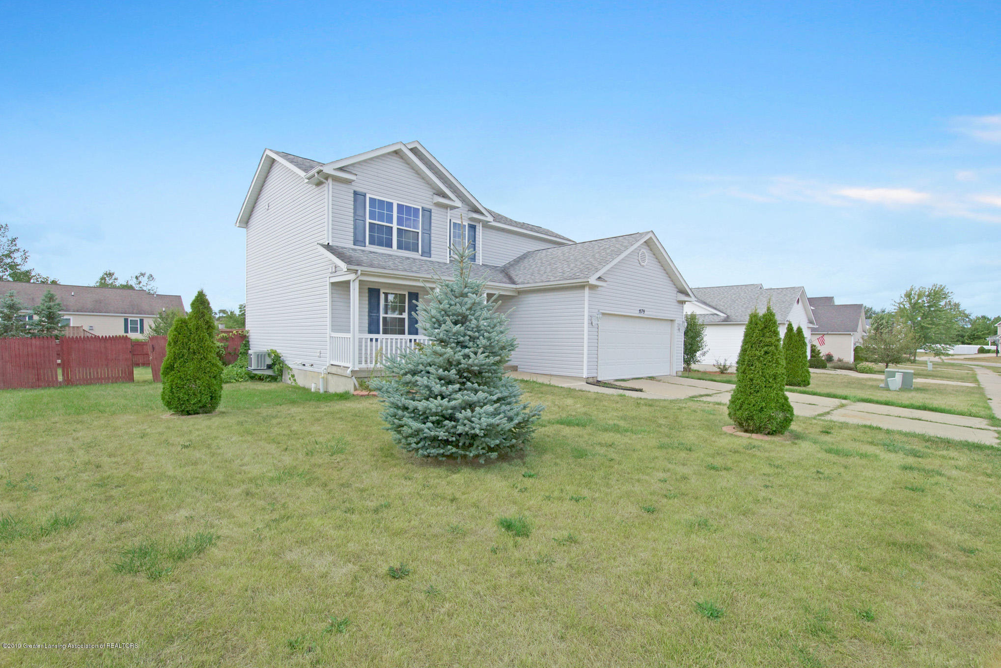 1579 Witherspoon Way - DSC02558 - 2