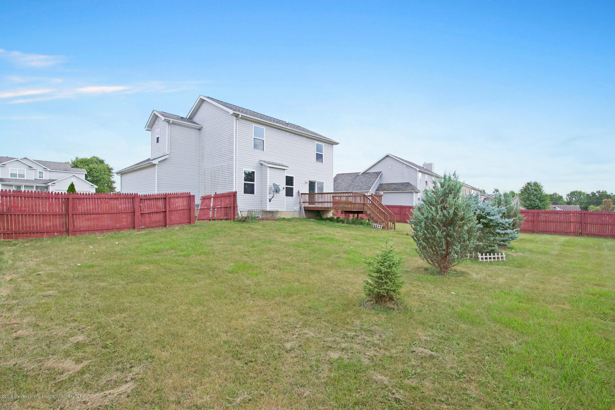 1579 Witherspoon Way - DSC02561 - 4