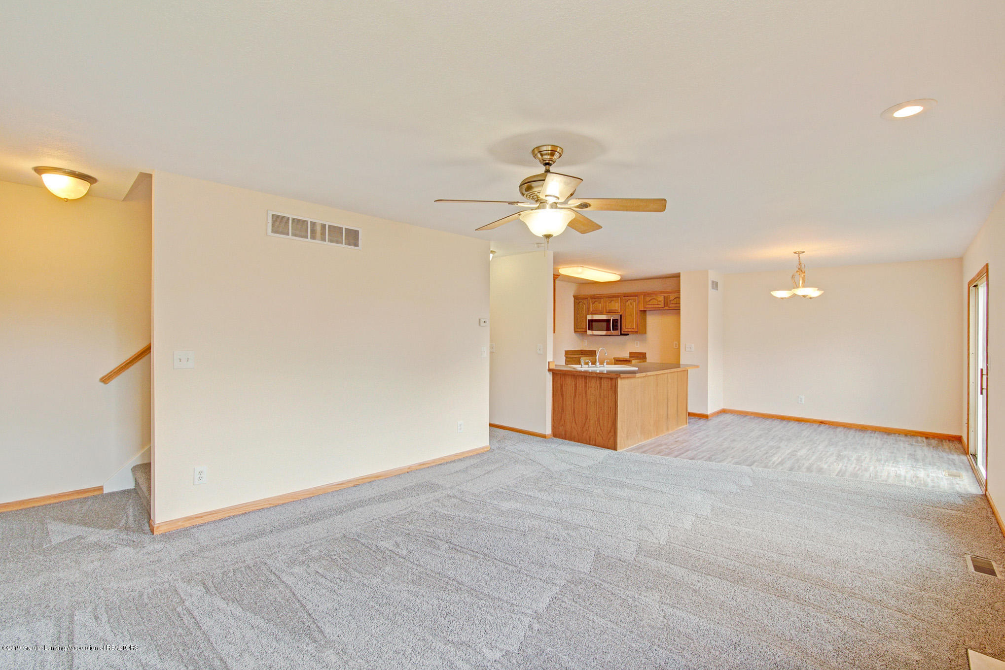 1579 Witherspoon Way - DSC02571_5 - 6