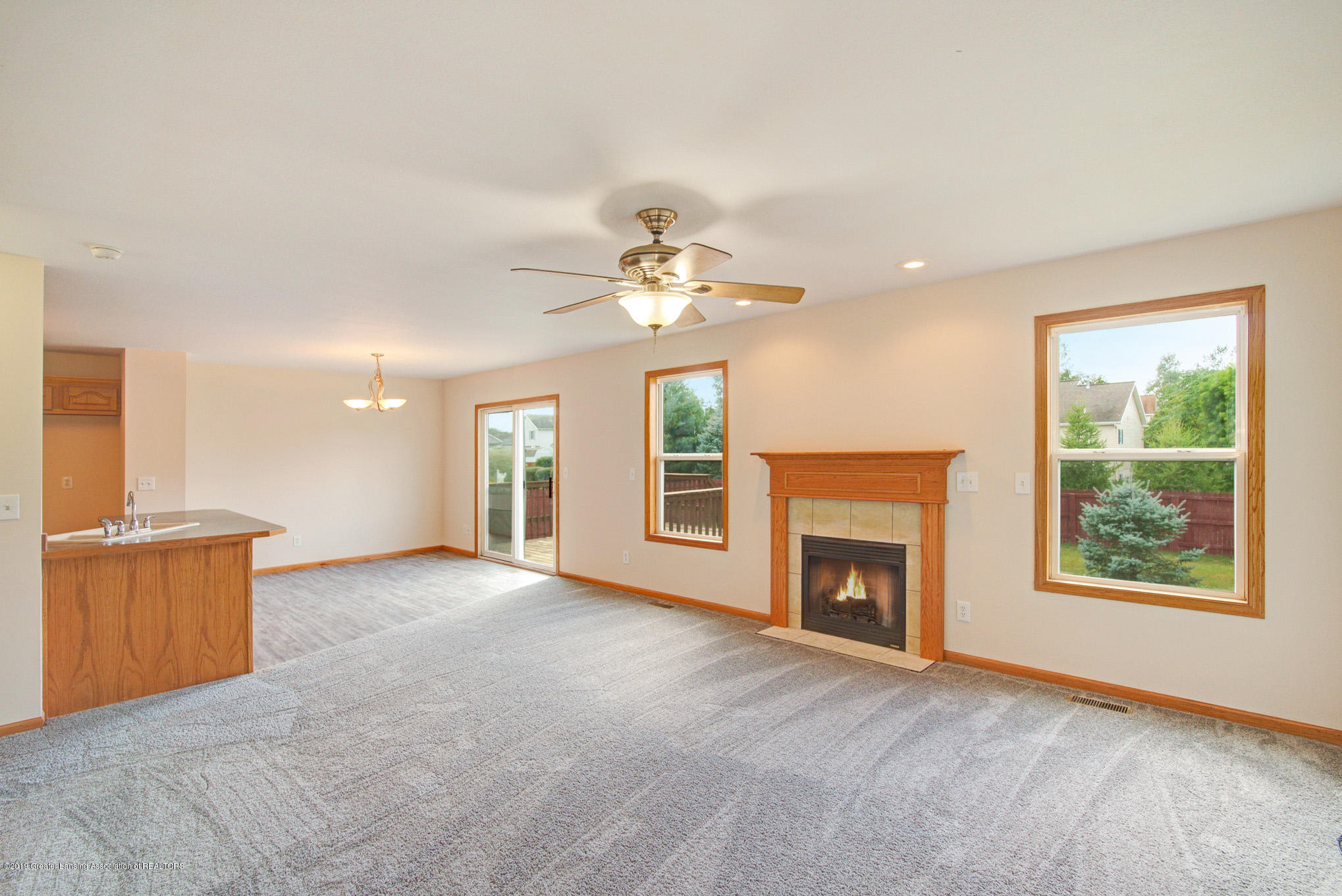 1579 Witherspoon Way - DSC02576_7 - 7