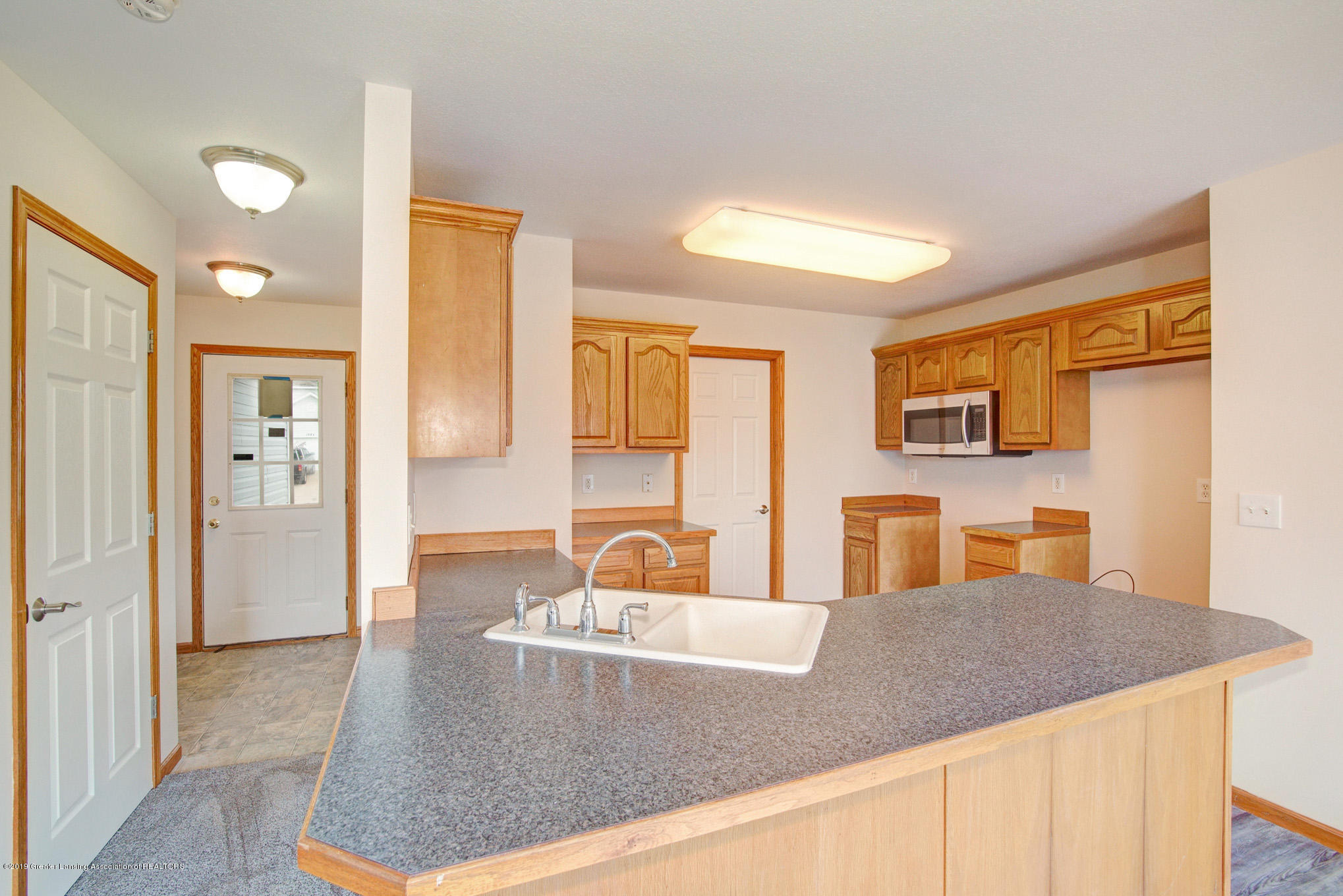 1579 Witherspoon Way - DSC02580_1 - 9