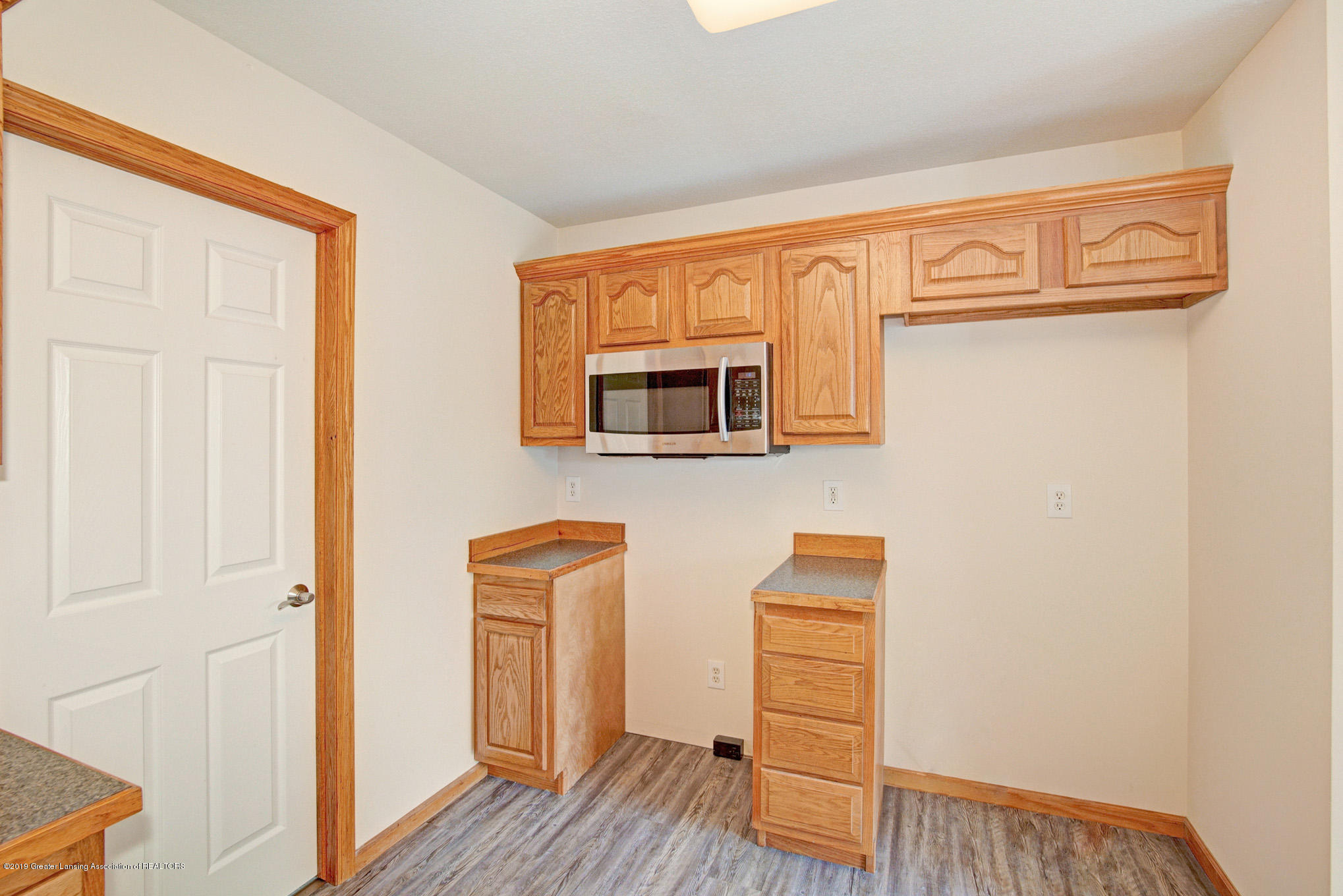 1579 Witherspoon Way - DSC02584_6 - 11