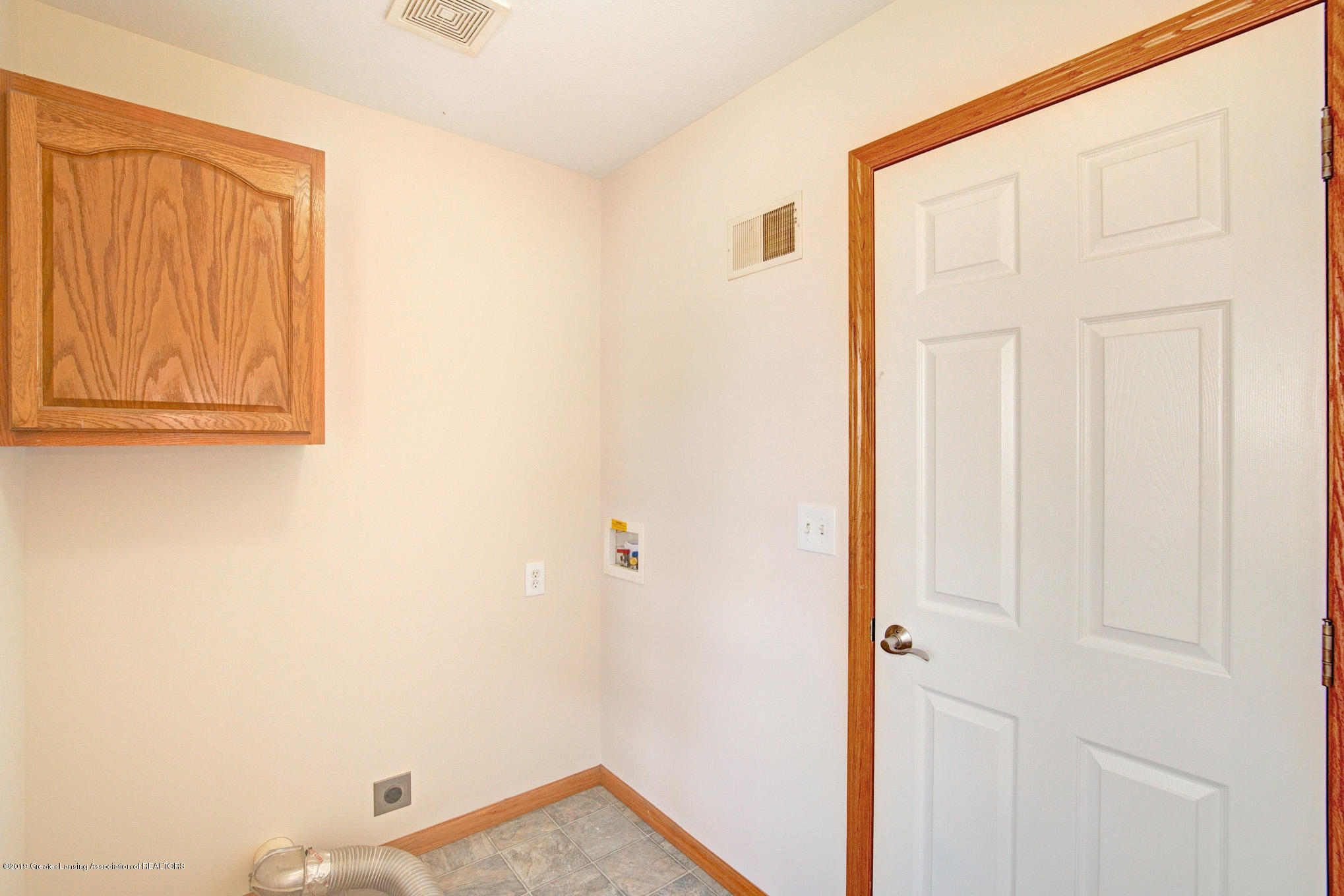 1579 Witherspoon Way - DSC02587_9 - 12