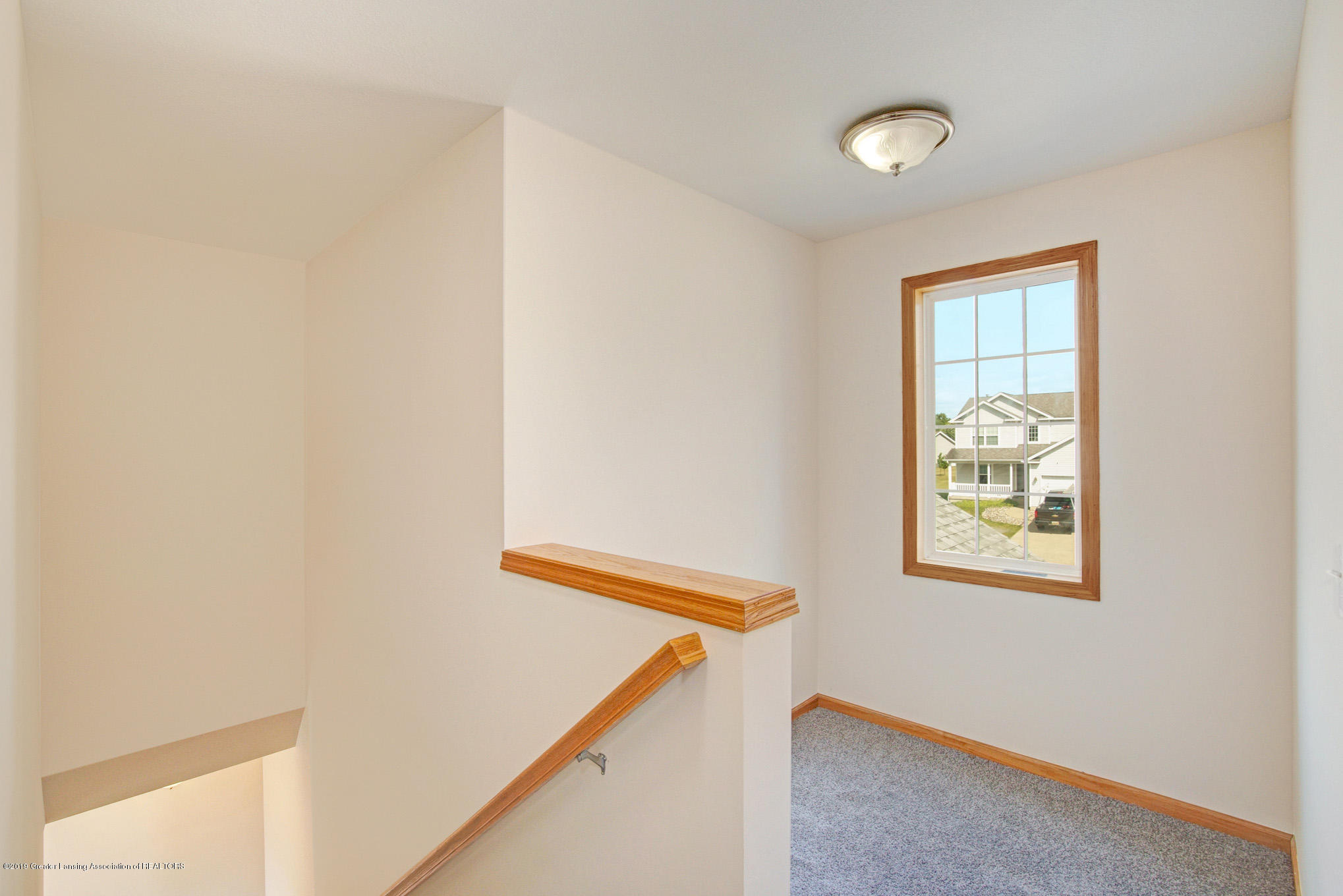 1579 Witherspoon Way - DSC02590_2 - 13