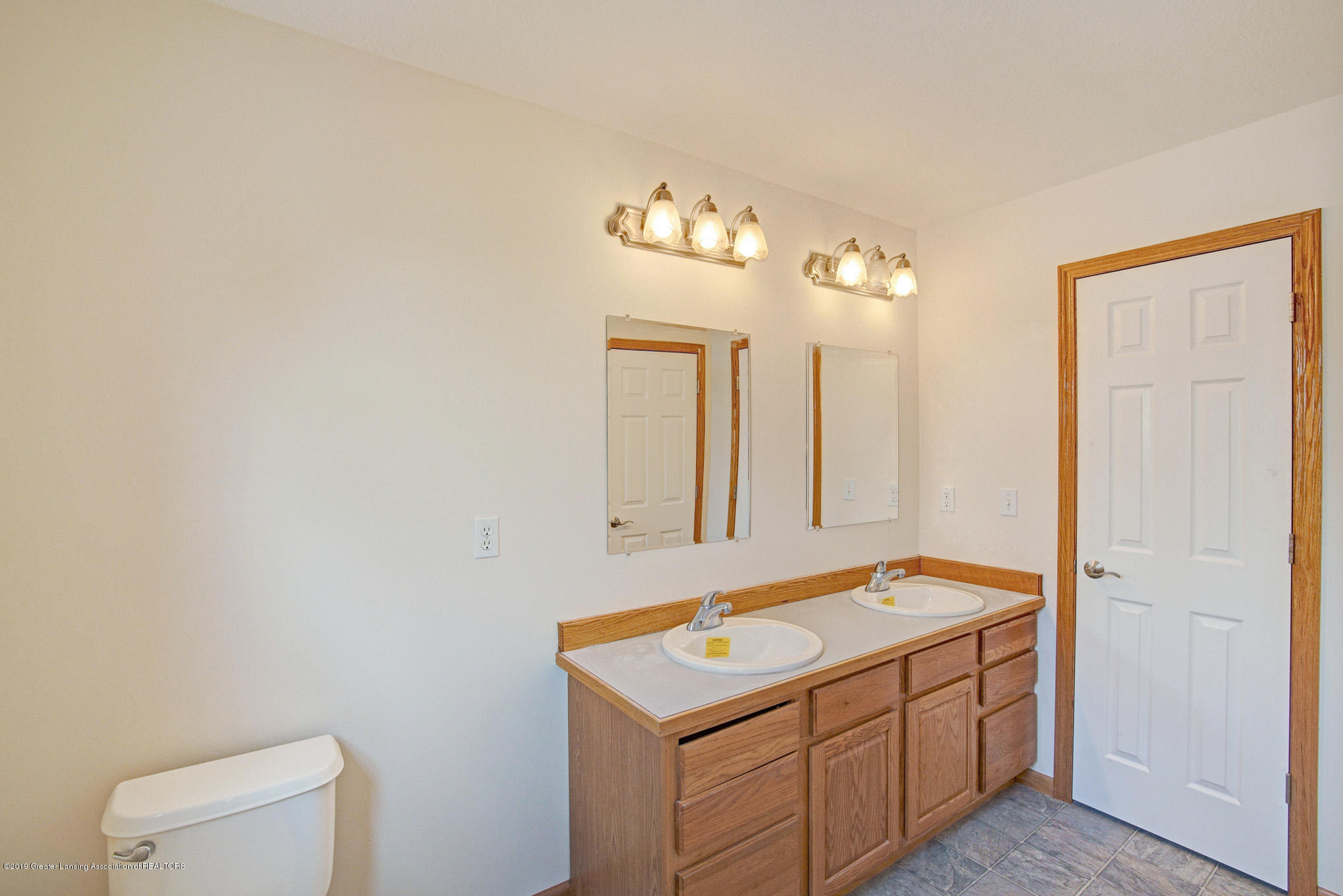 1579 Witherspoon Way - DSC02597_9 - 16