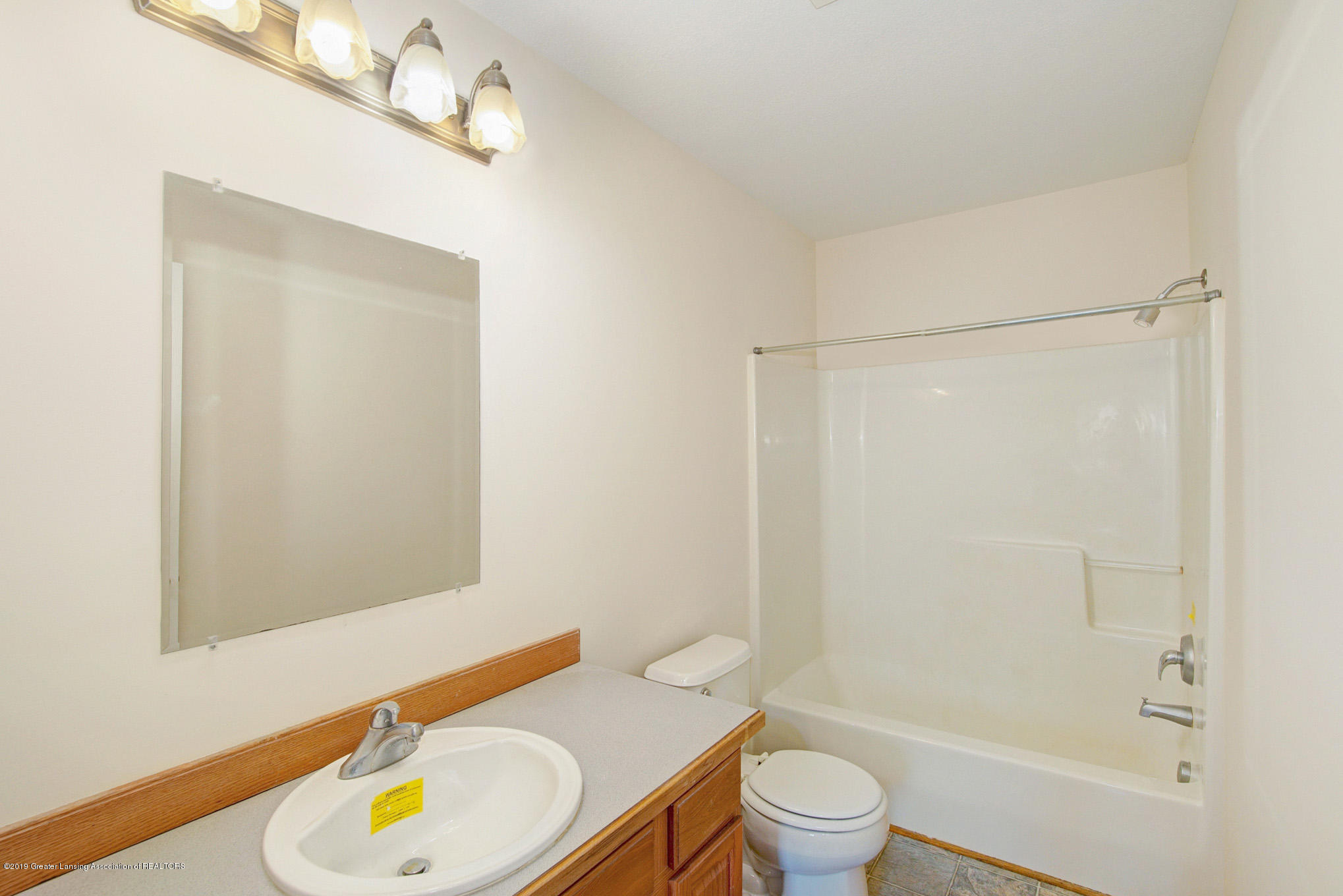 1579 Witherspoon Way - DSC02602_3 - 18