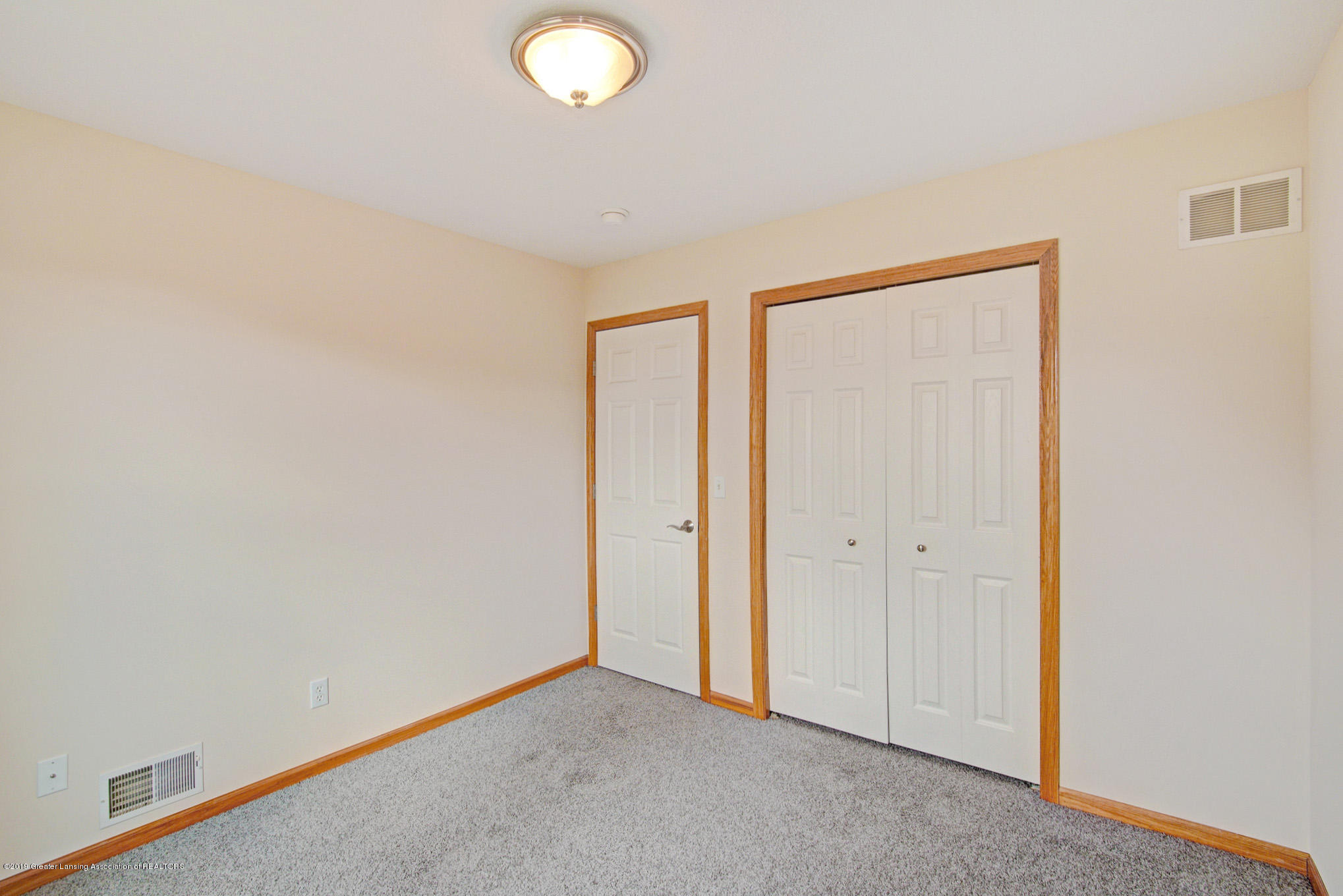 1579 Witherspoon Way - DSC02606_7 - 20