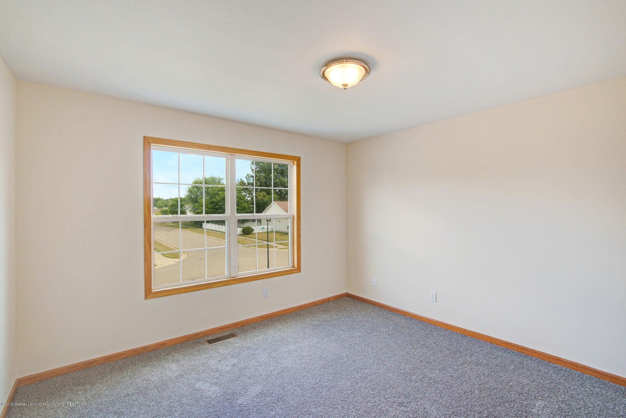1579 Witherspoon Way - DSC02608_9 - 21