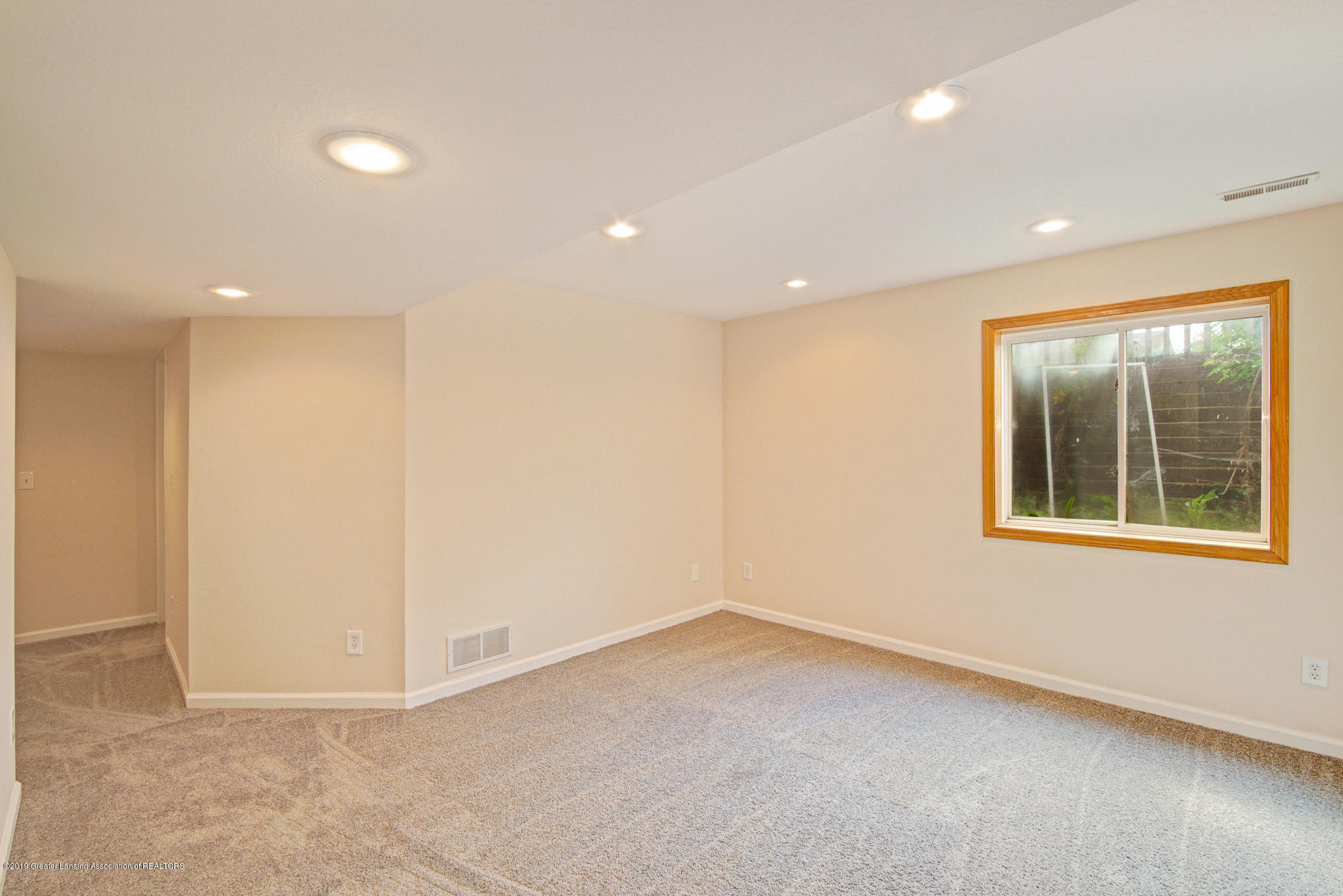 1579 Witherspoon Way - DSC02610_1 - 22