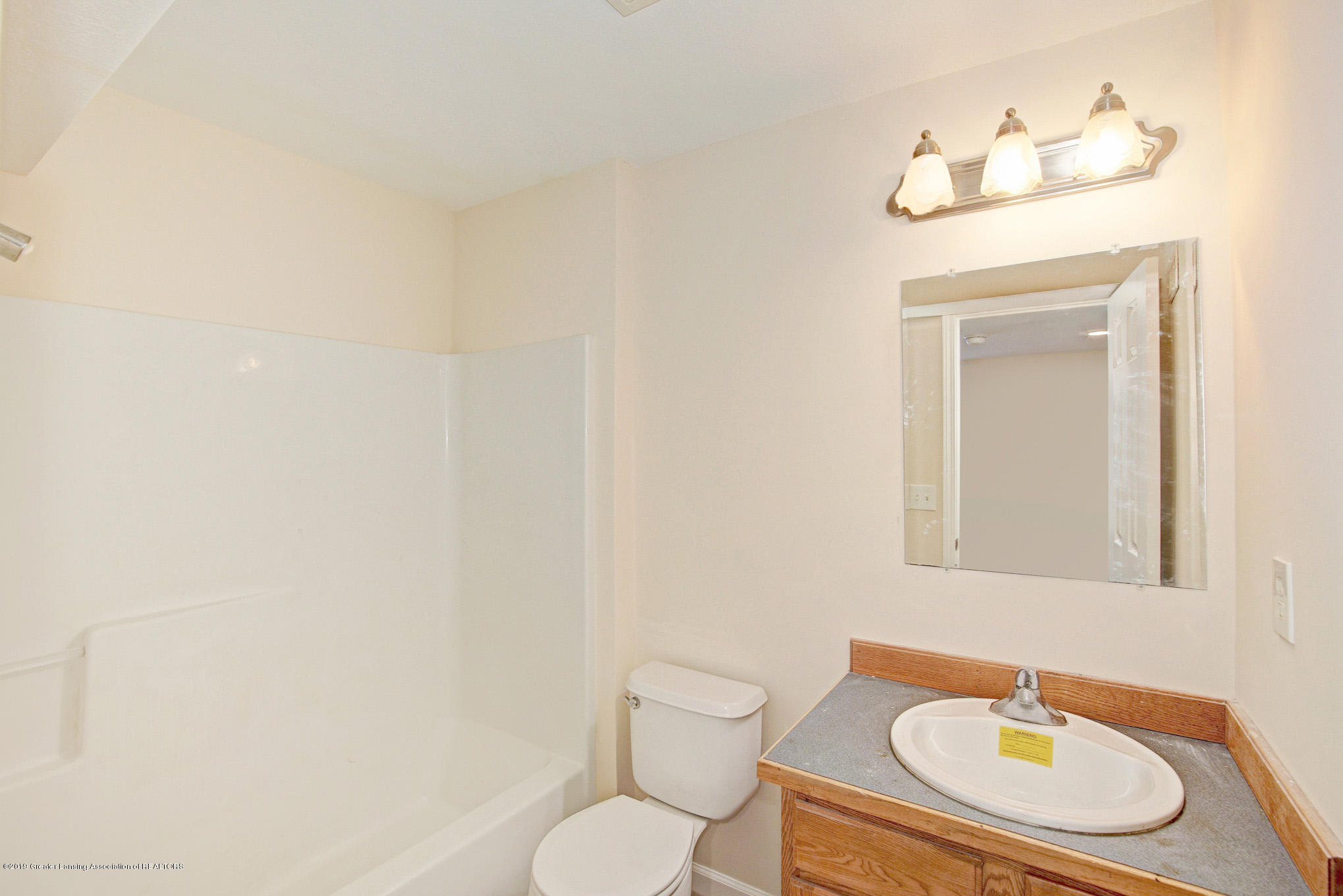 1579 Witherspoon Way - DSC02615_7 - 24