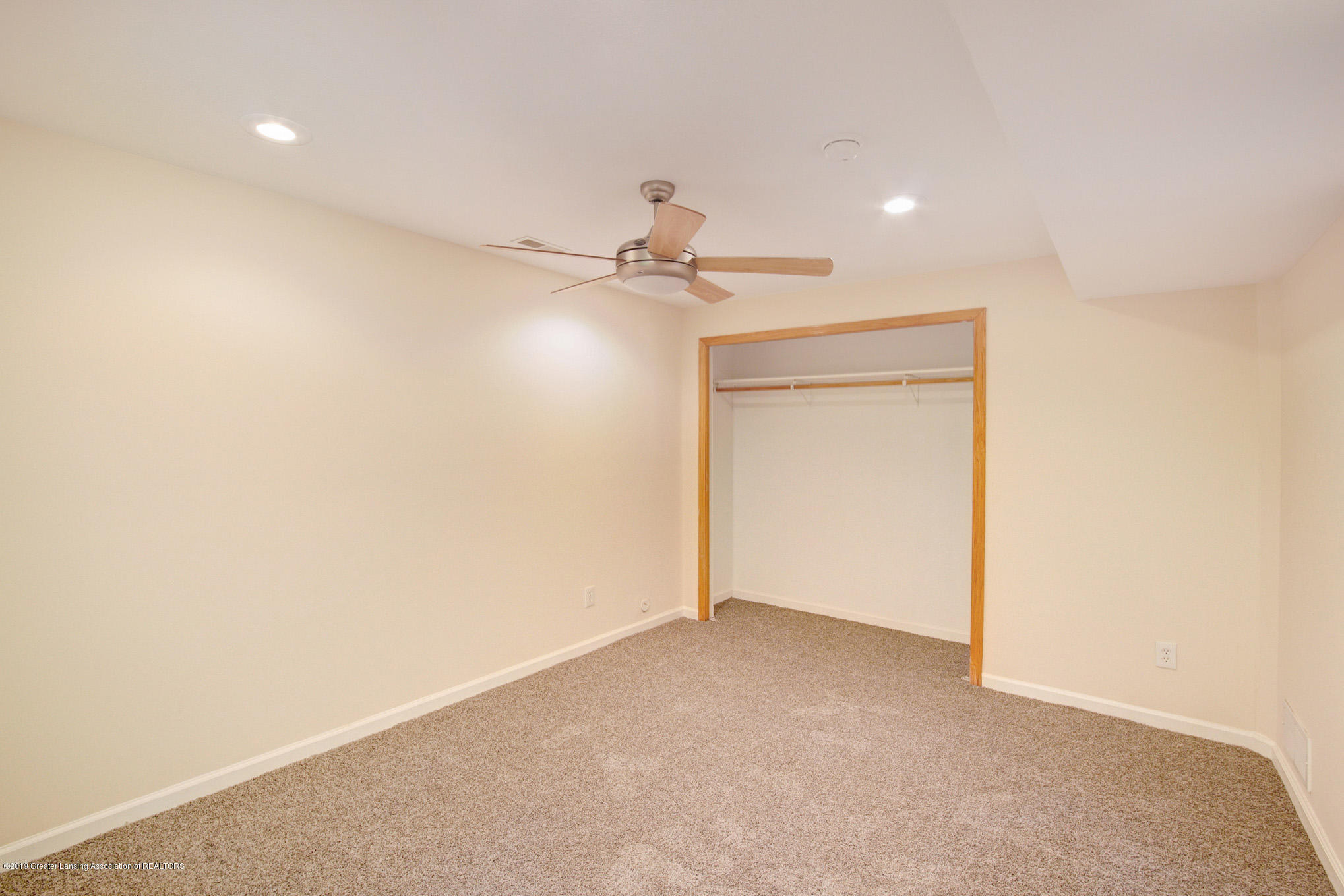 1579 Witherspoon Way - DSC02618_9 - 25