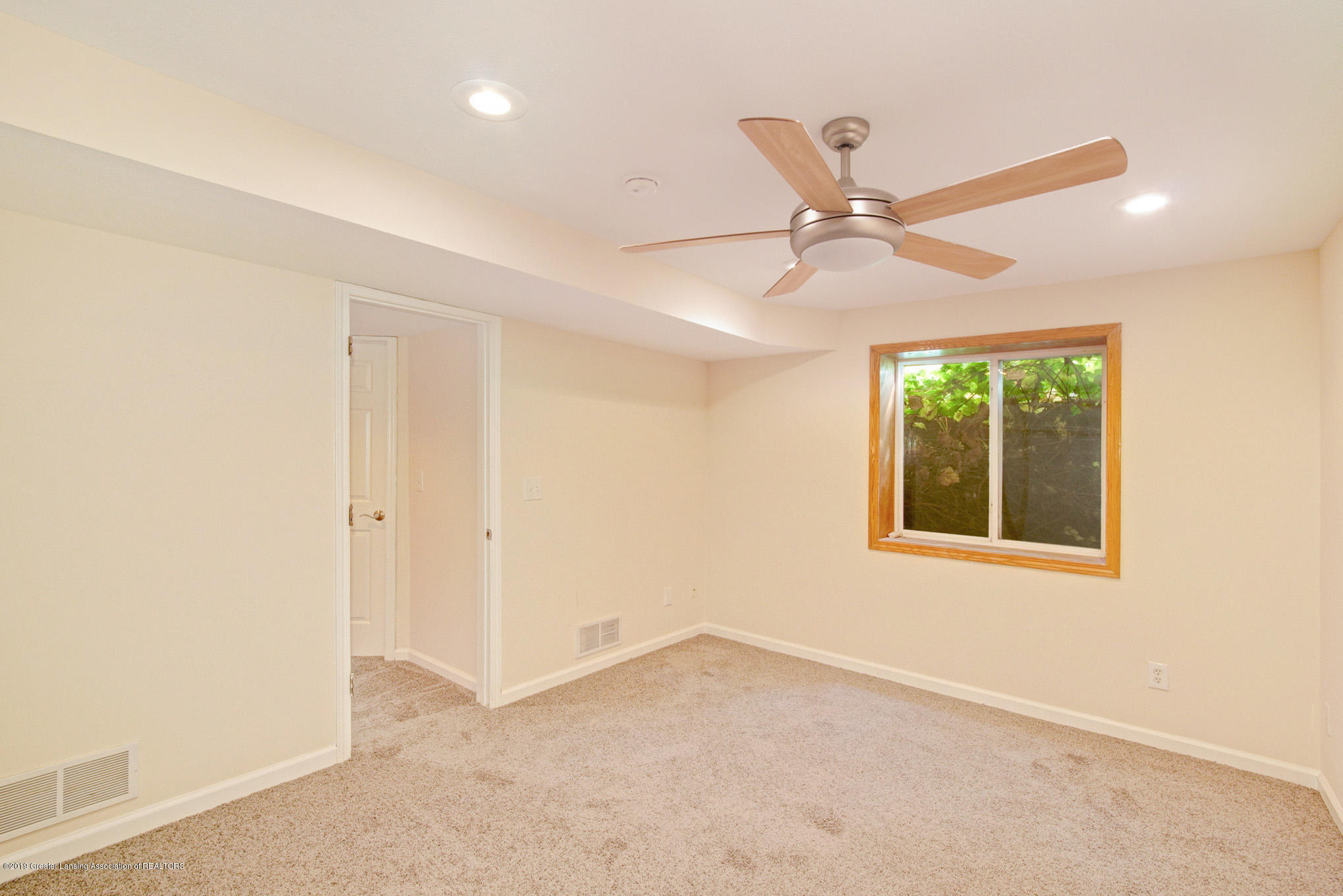1579 Witherspoon Way - DSC02620_1 - 26
