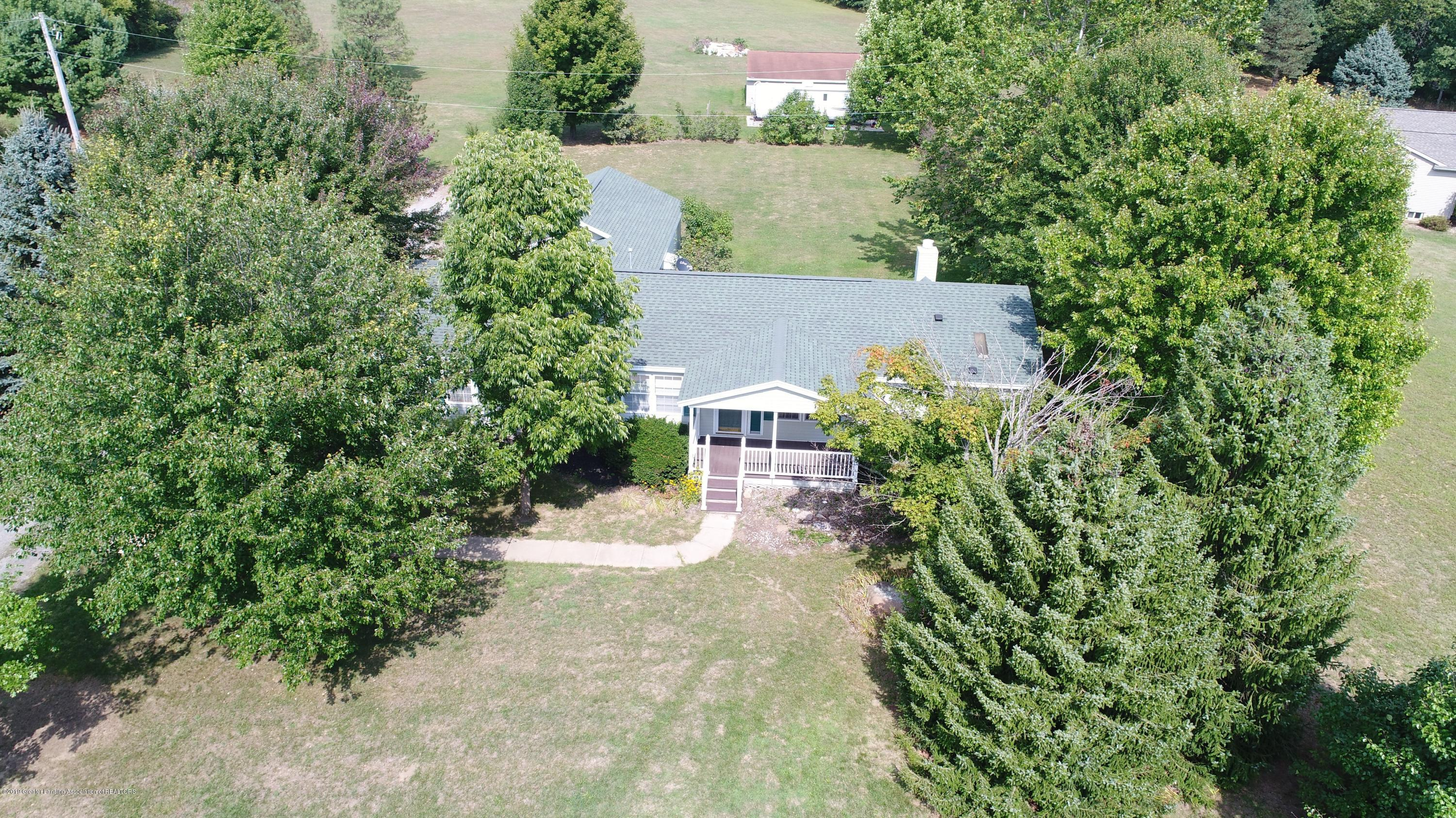 4860 Old Plank Rd - Front - 31
