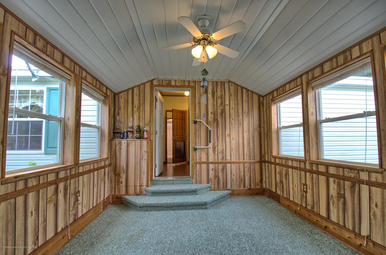 4860 Old Plank Rd - 3 Seasons Room - 23