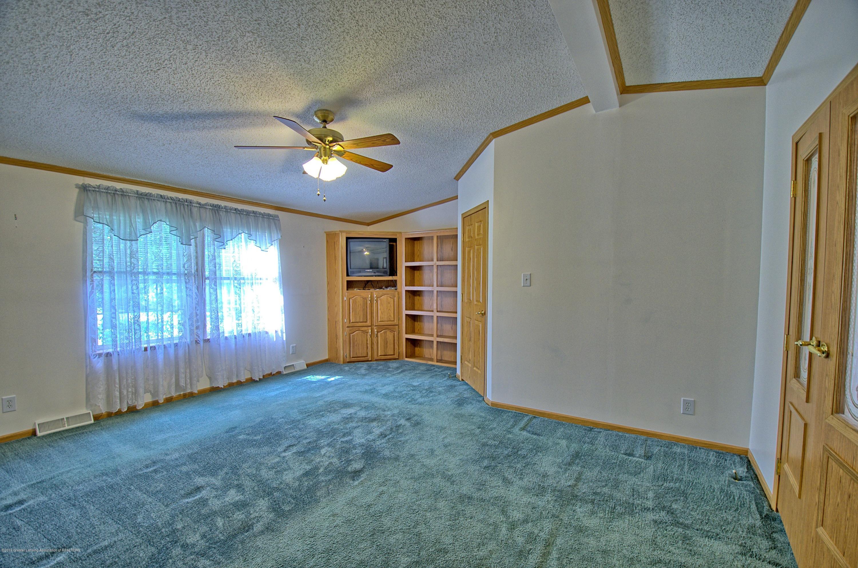 4860 Old Plank Rd - Master Bedroom - 14