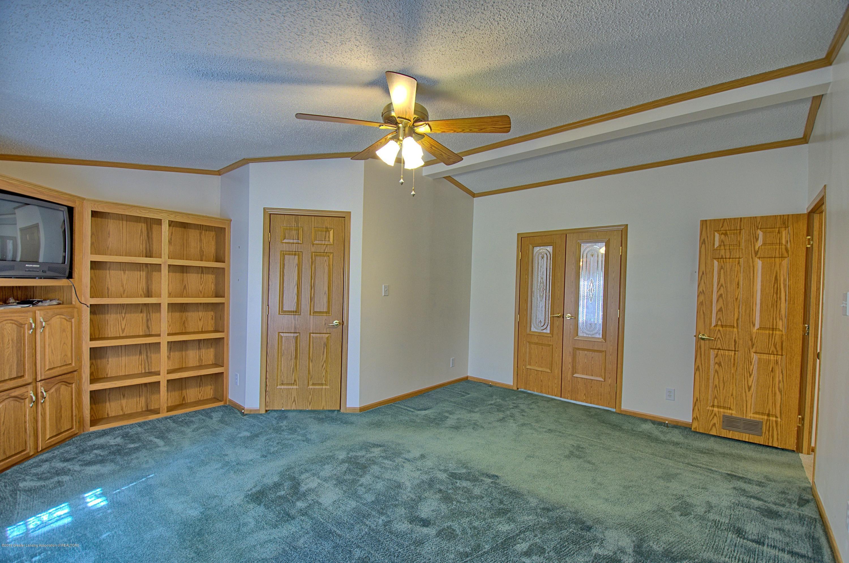 4860 Old Plank Rd - Master Bedroom - 12