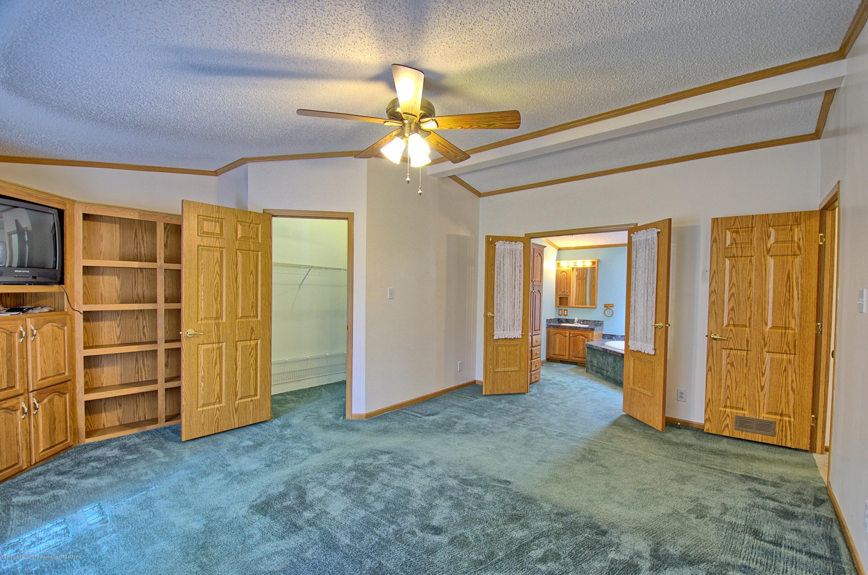 4860 Old Plank Rd - Master Bedroom - 13