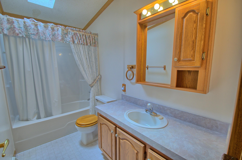 4860 Old Plank Rd - Bathroom - 21