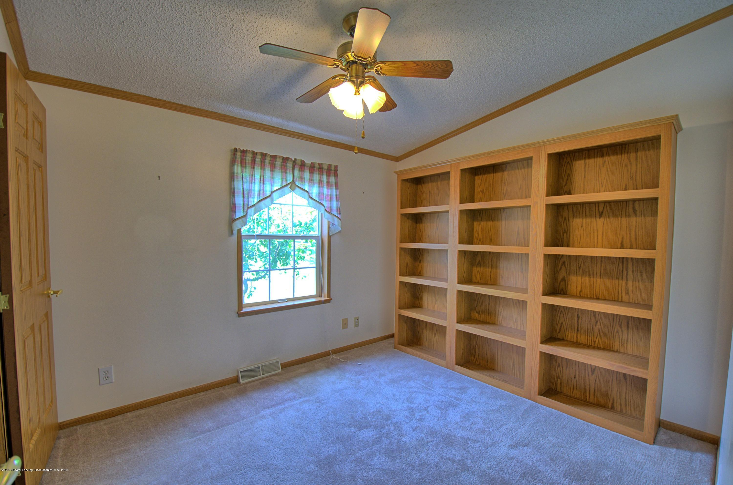 4860 Old Plank Rd - Bedroom - 20
