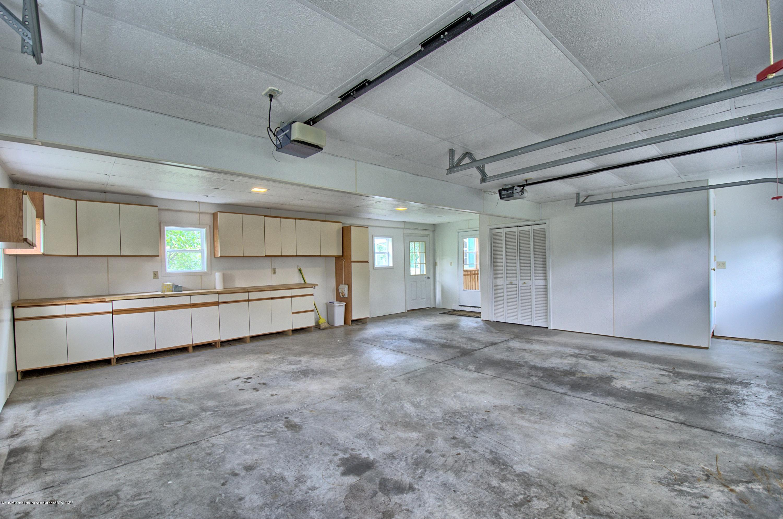 4860 Old Plank Rd - Garage - 25