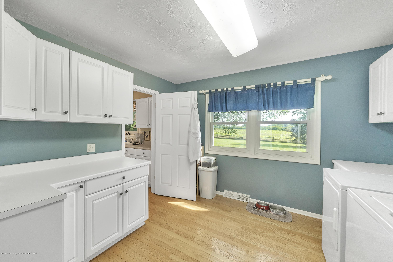 1635 W Howell Rd - 1635-West-Howell-Road-Mason-Michigan-win - 21