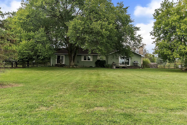 1635 W Howell Rd - 1635-West-Howell-Road-Mason-Michigan-win - 31