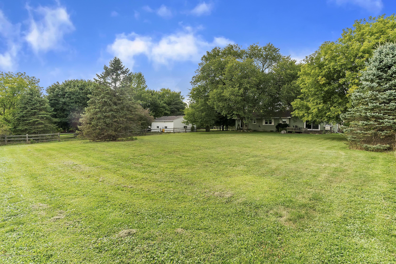 1635 W Howell Rd - 1635-West-Howell-Road-Mason-Michigan-win - 32