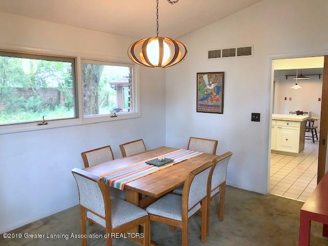 408 Curtis Rd - Dining Room - 12