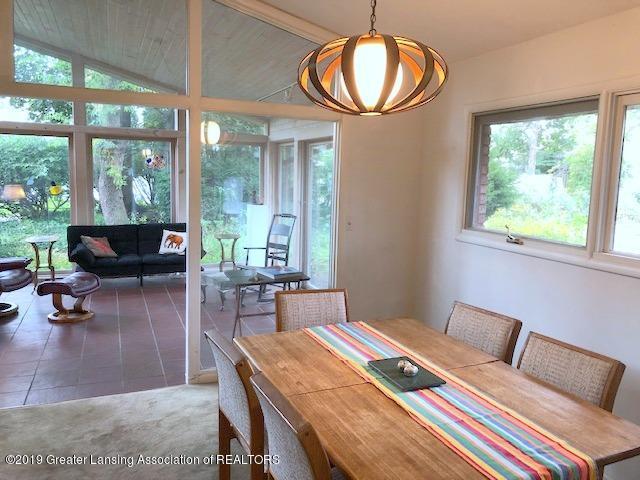 408 Curtis Rd - Dining Room - 13
