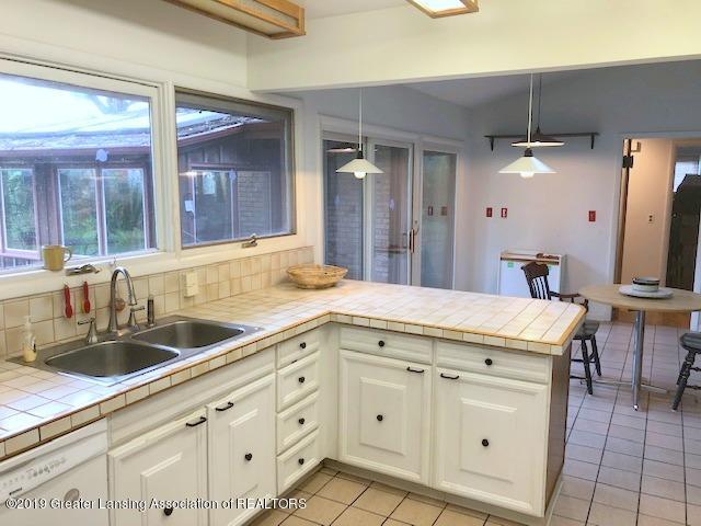 408 Curtis Rd - Kitchen - 17