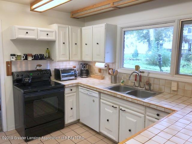 408 Curtis Rd - Kitchen - 18