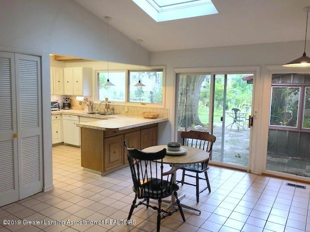408 Curtis Rd - Eating Area - 21