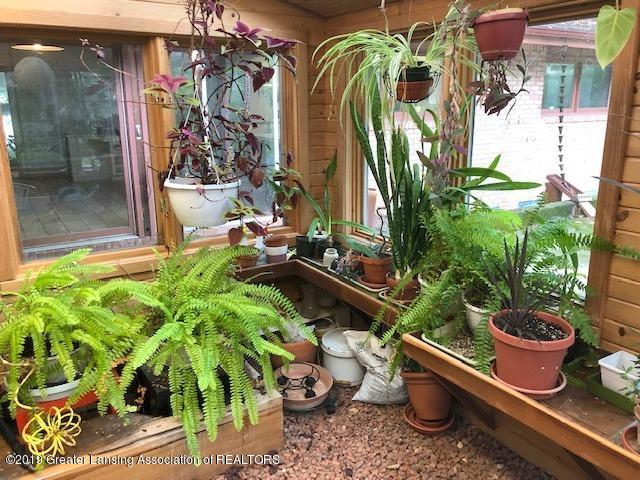 408 Curtis Rd - Greenhouse - 25