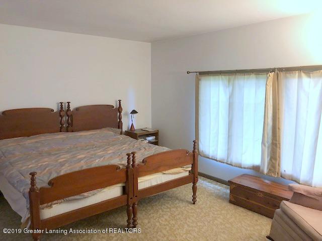 408 Curtis Rd - Bedroom 3 - 28