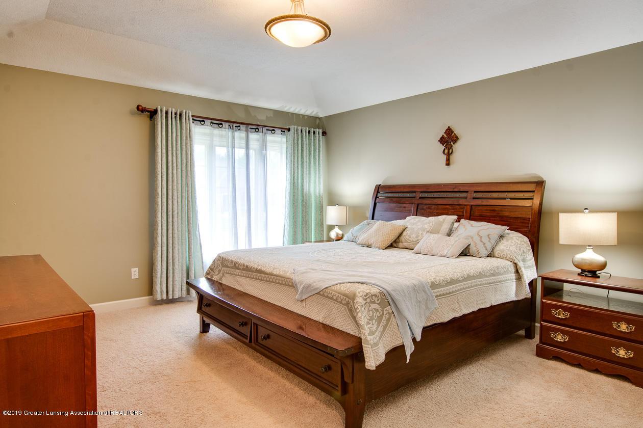 13295 Speckledwood Dr - 1st floor master bedroom - 13