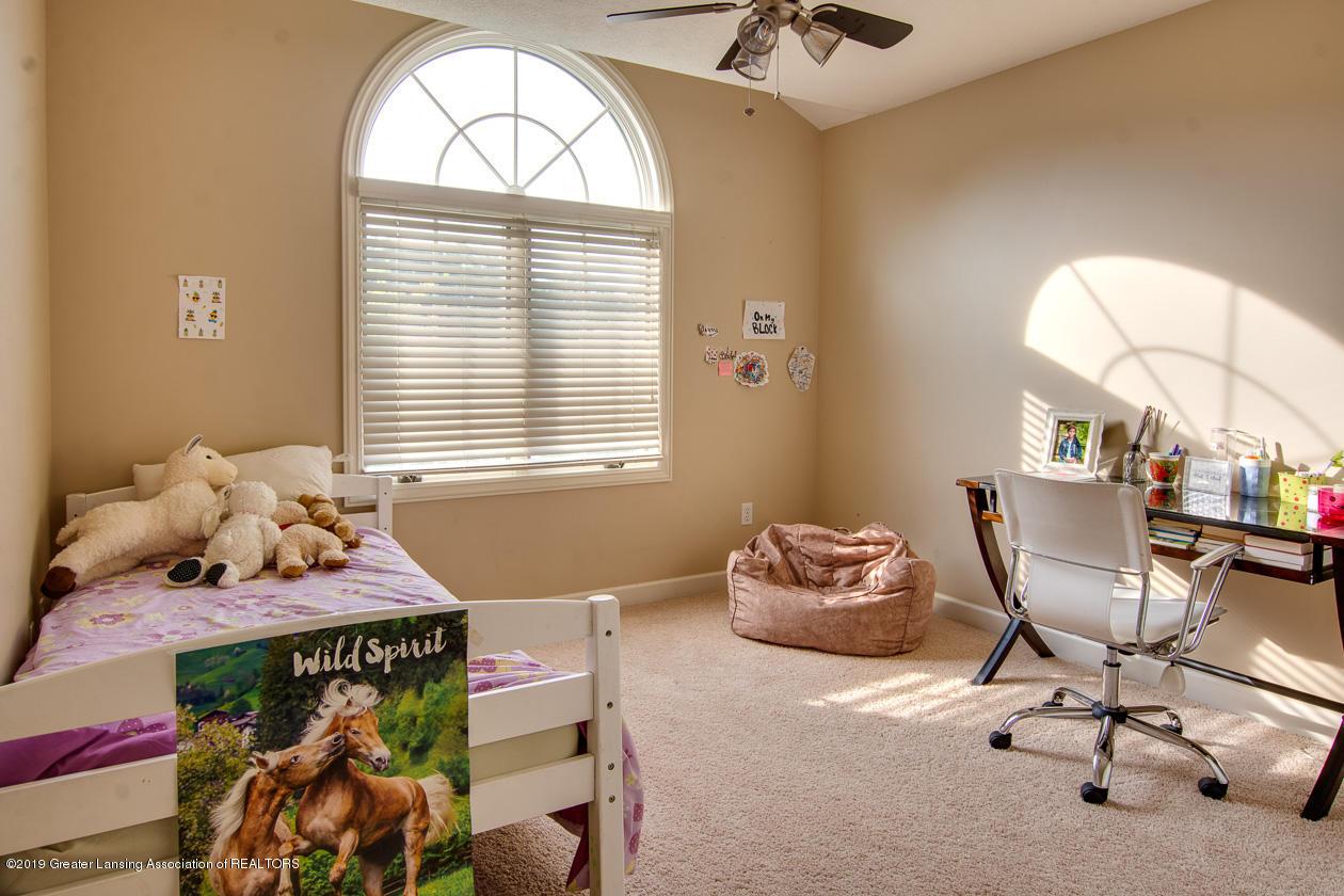 13295 Speckledwood Dr - Bedroom 2 - 16